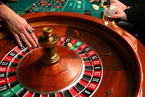 Casino Roulette tips